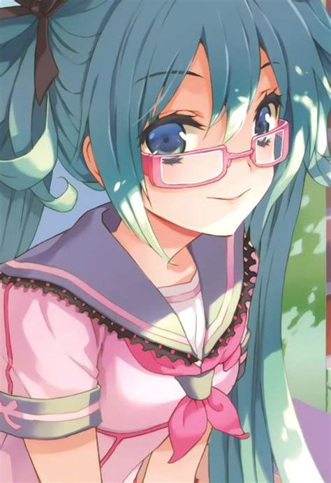 Loli kawaii wallpapers for Android - APK Download