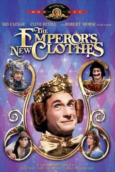 The Emperor's New Clothes (1987) directed by David Irving