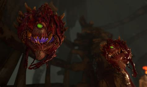 Doom's super-tough one-life Ultra Nightmare difficulty