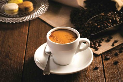 HOT BEVERAGES | TheCoffeeClub