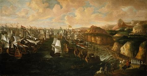 England Invaded by the Dutch: The Conquest that Never Was