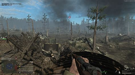 Verdun: WW1 Multiplayer FPS First Thoughts - Armed Gamer