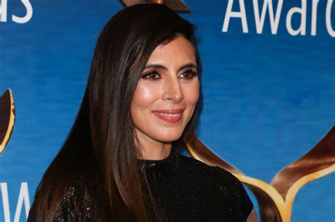 Jamie-Lynn Sigler opens up about being a mom with MS